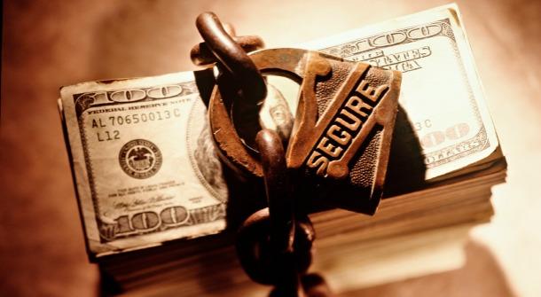 заложна къща облигация